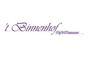 Sponsor_Binnenhof