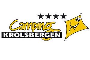 Sponsor_CampingKrolsbergen